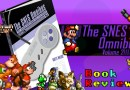 The SNES Omnibus Volume 2 Review
