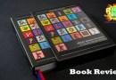 SEGA Master System: A Visual Compendium Book Review.