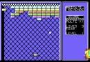 Brick's Revenge (C64 Game Review)