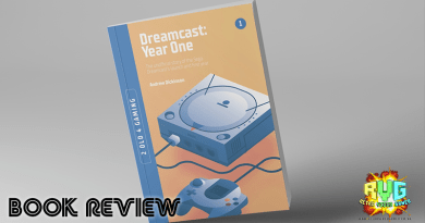 Dreamcast: Year One