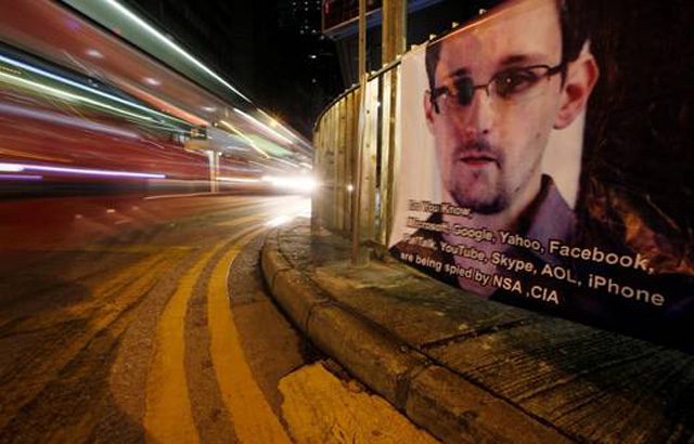 snowden_whistleblower