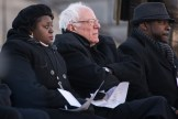 reparations_and_bernie_sanders