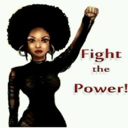 fight_the_power