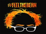 feel_the_bern