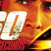 Gone in Sixty Seconds - Ženské mená všetkých áut