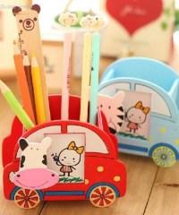 car pen holder