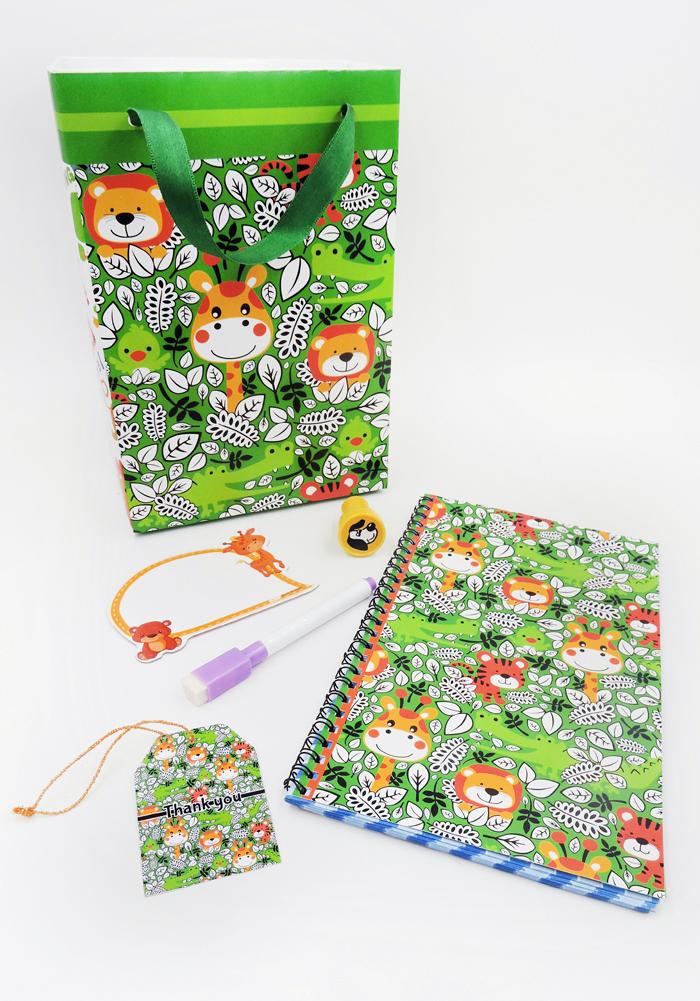 safari theme return gifts for kids gifts combo