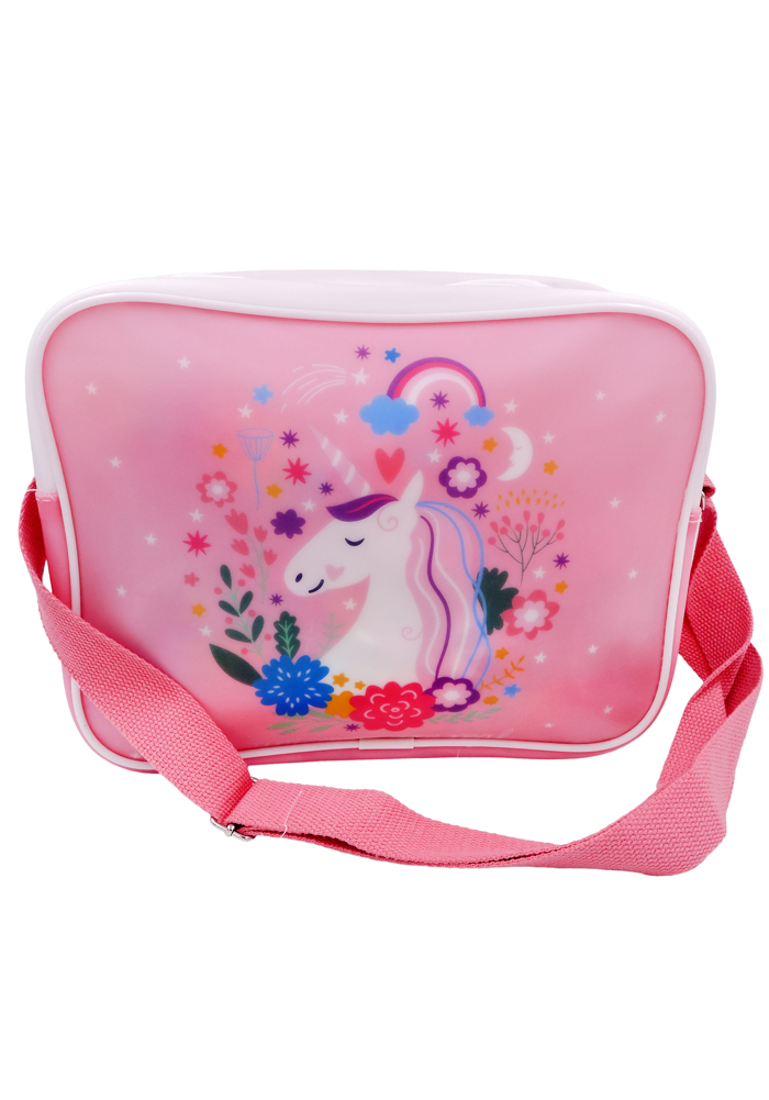 Unicorn bags for girls return gifts