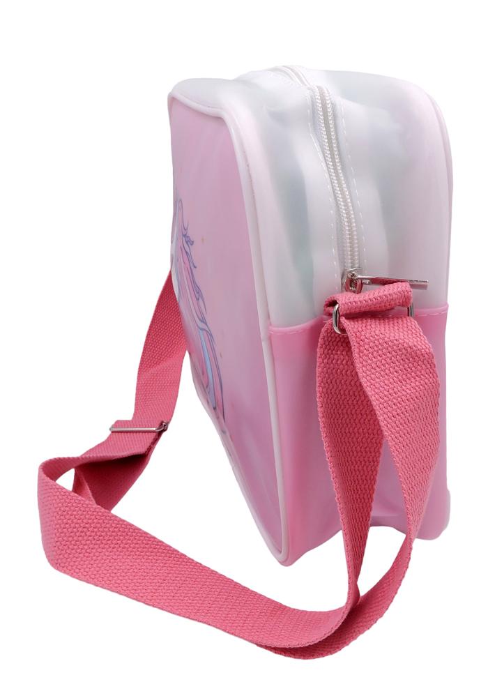 unicorn sling bags mr hairy