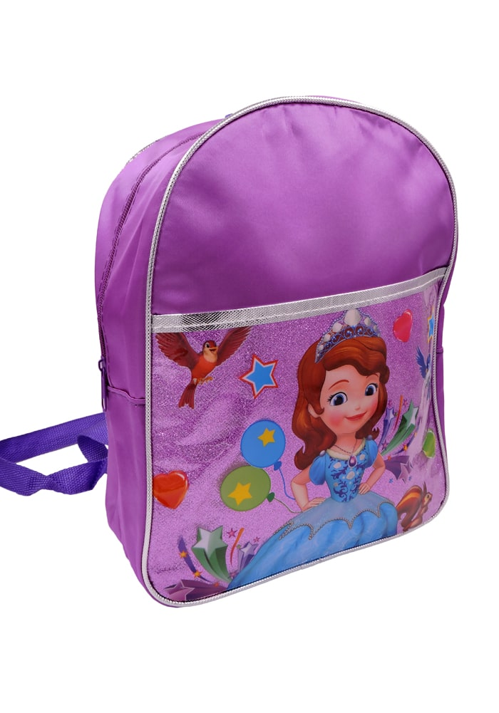 Return Gift Ideas Below 200 Sofia Theme Bag For Birthday