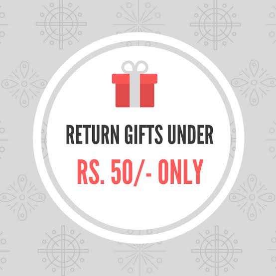 return gifts for kids below rs 50 banner