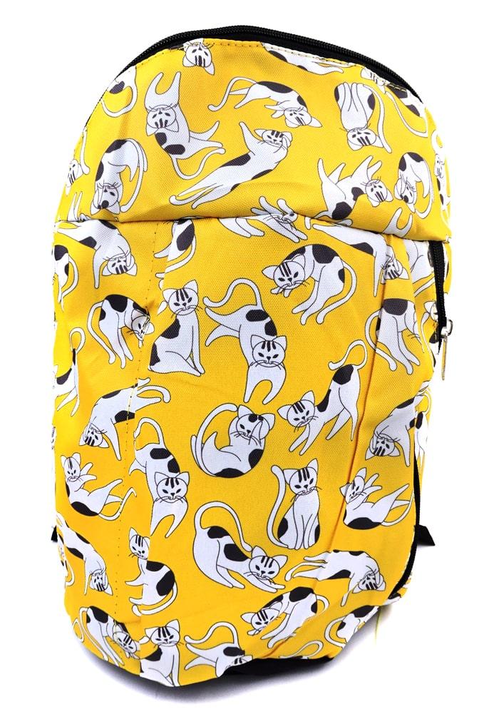 fancy kids backpack for kids