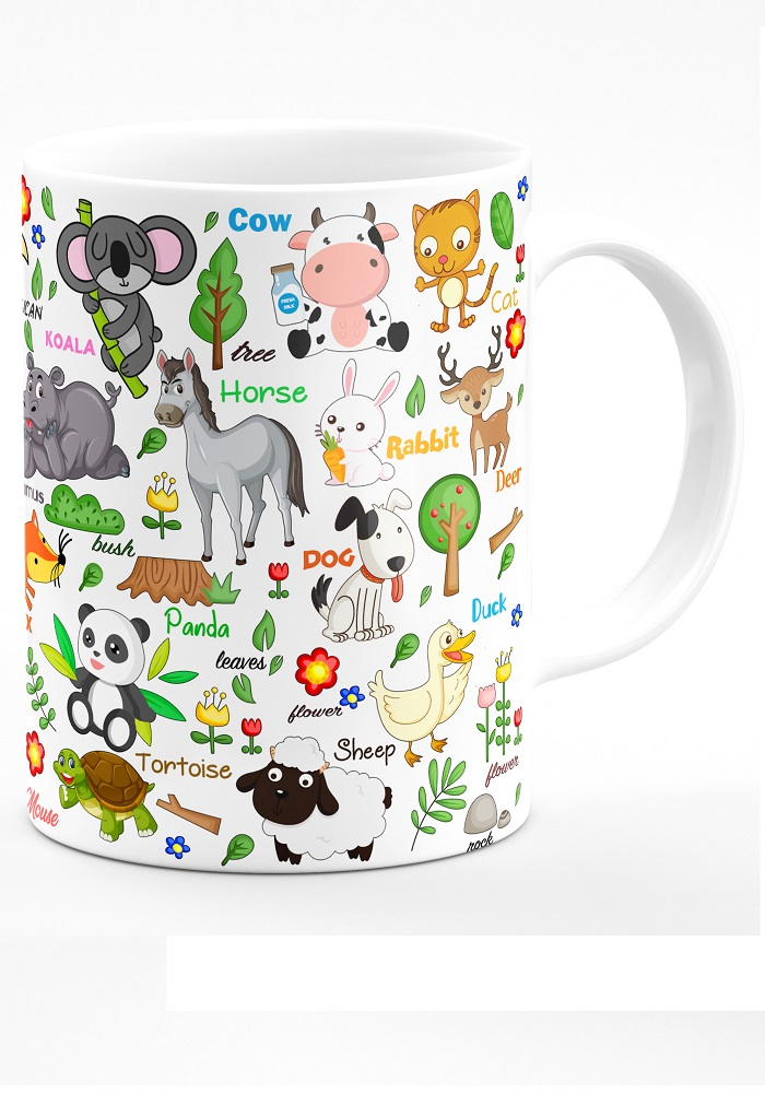 return gifts for jungle theme birthday party
