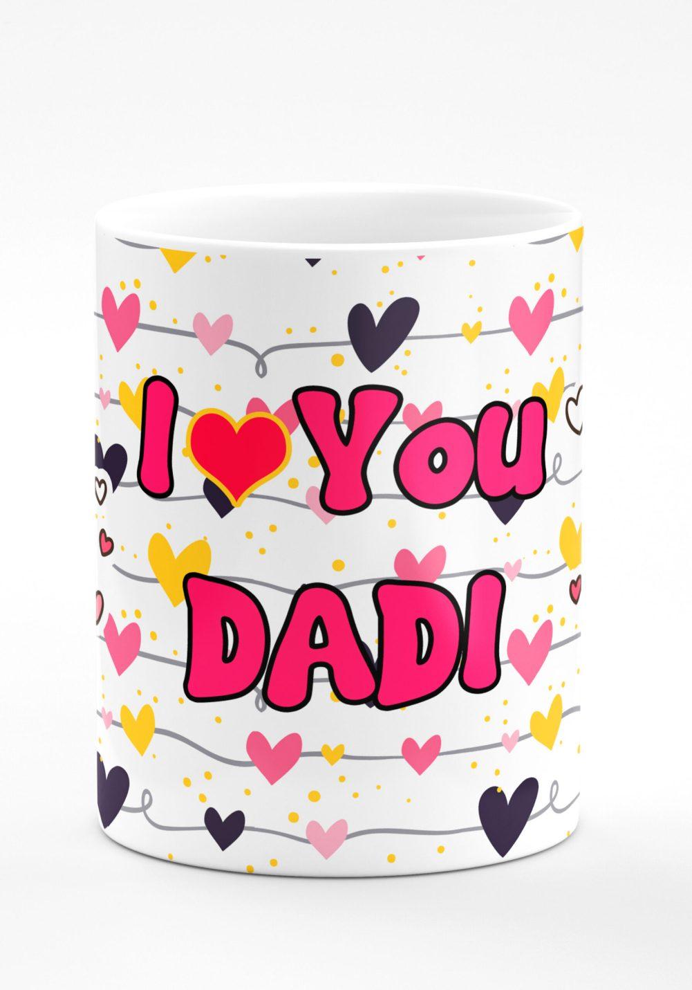 gifts for grandma mug for giftin