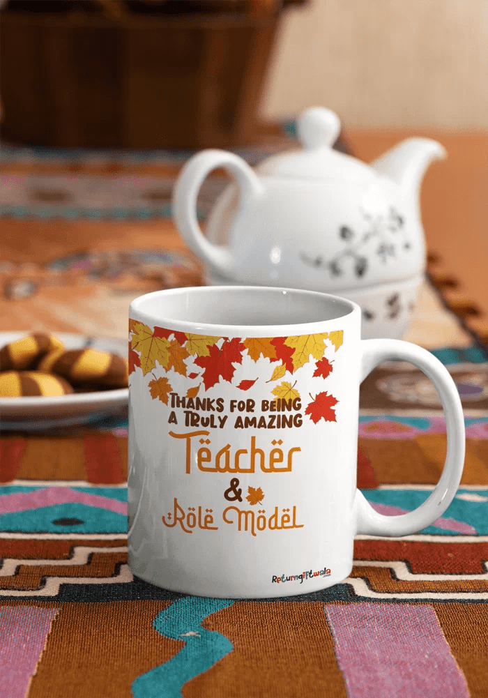 gifts for muslims-islamic gifts-teacher gifts-coffee mugs