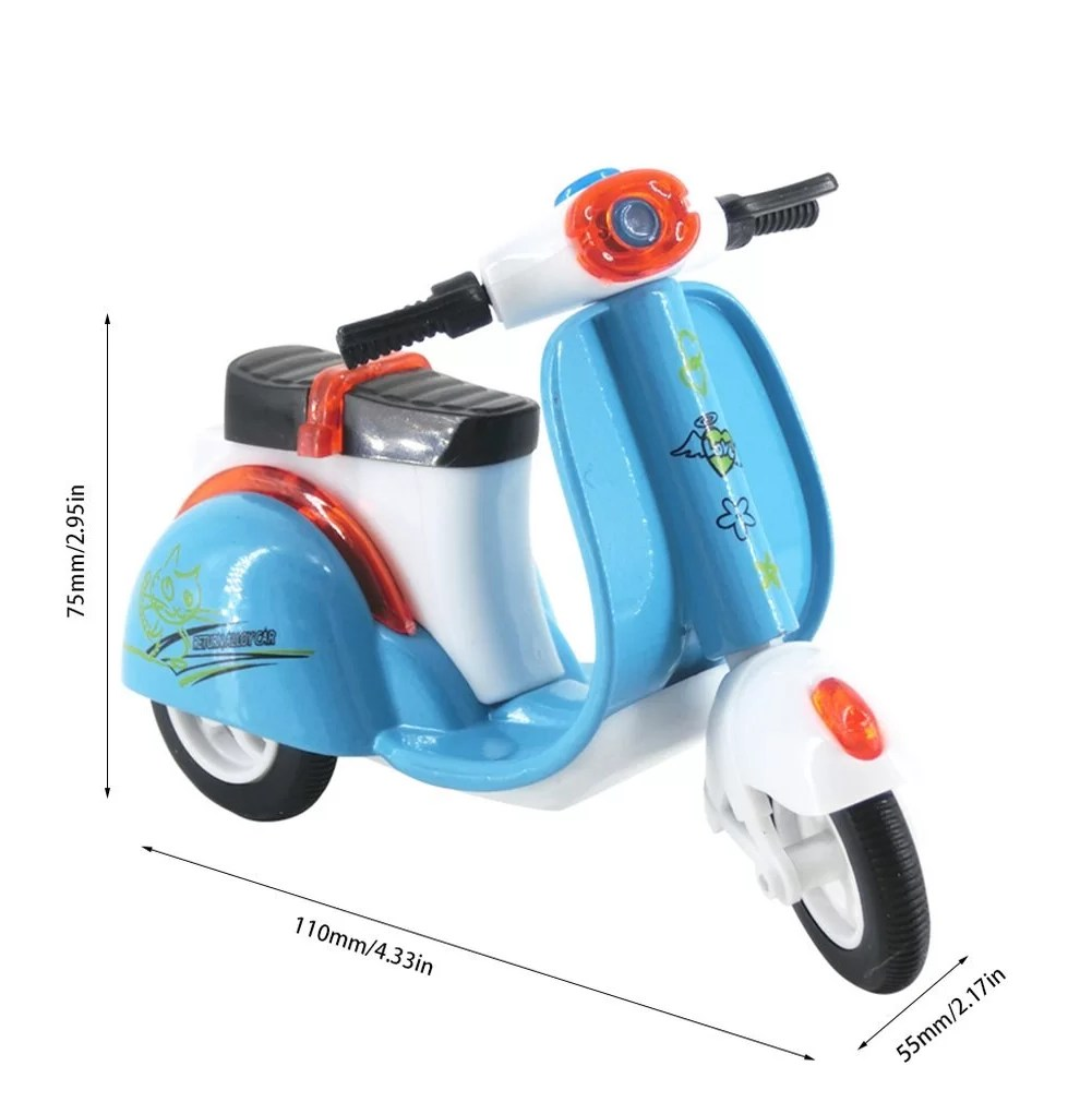 Super cute small toy cars online india