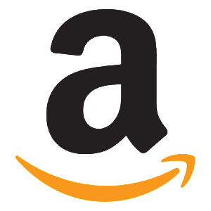Ocultar pedidos en Amazon