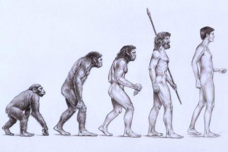 is-evolutionary-psychology-the-best-explanati-L-M_2L32