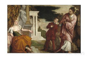 paolo-veronese-young-man-between-virtue-and-vice