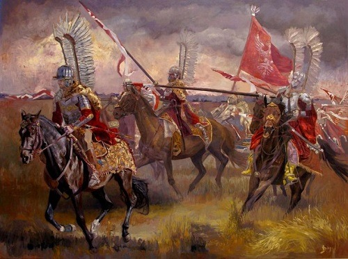 First Online Church of America Polish-Hussar On 21 Theses of Alt-Christianity Miscellaneous Philosophy  Return of Kings Orthopraxy Men Christian men Christian Faith Christian Doctrine Alt-Christianity