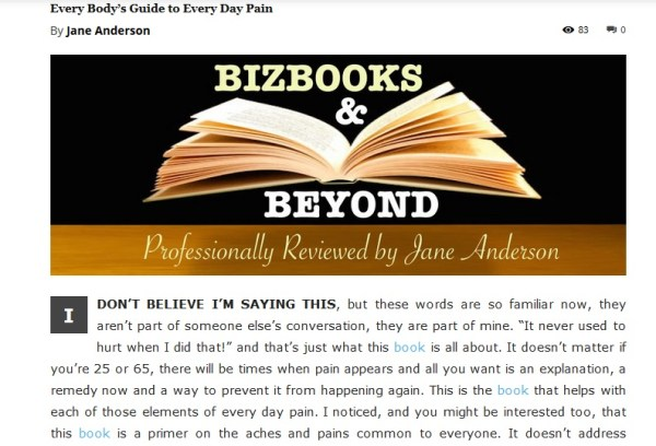 screenshot-bizbooksjaneanderson