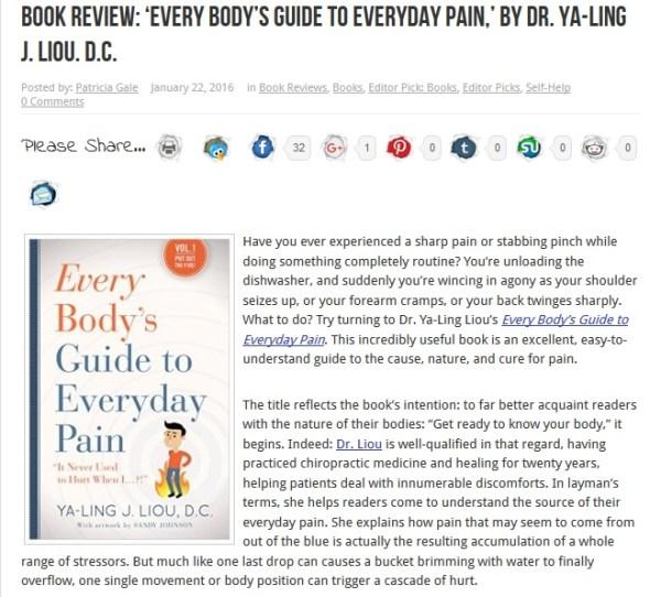 screenshot-blogcritics review no ad