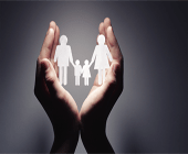 family_paper_hands