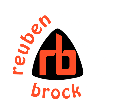 Reuben Brock Country