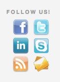 social_media_icon_reuben_tabner_freelance_photography