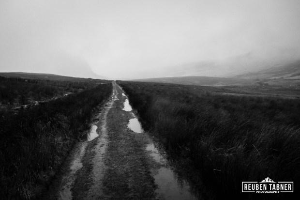 20130422-Wales-Llanberis-153312