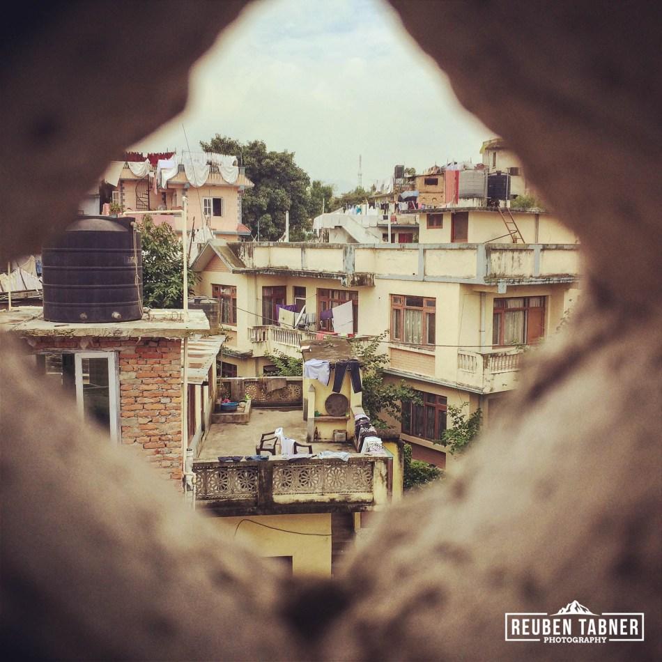 20140915-Nepal-Kathmandu-103426