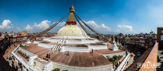 20150304-Nepal-Kathmandu-100802