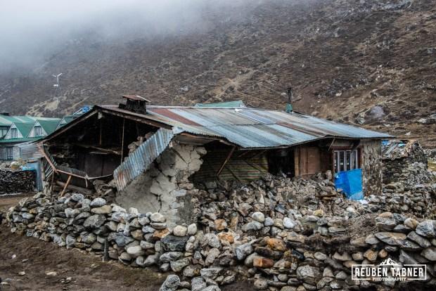 20150425-Nepal-Pheriche-122248