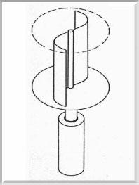 VAWT Turbine | vawt turbine vawt wind turbine vawt turbines vawt