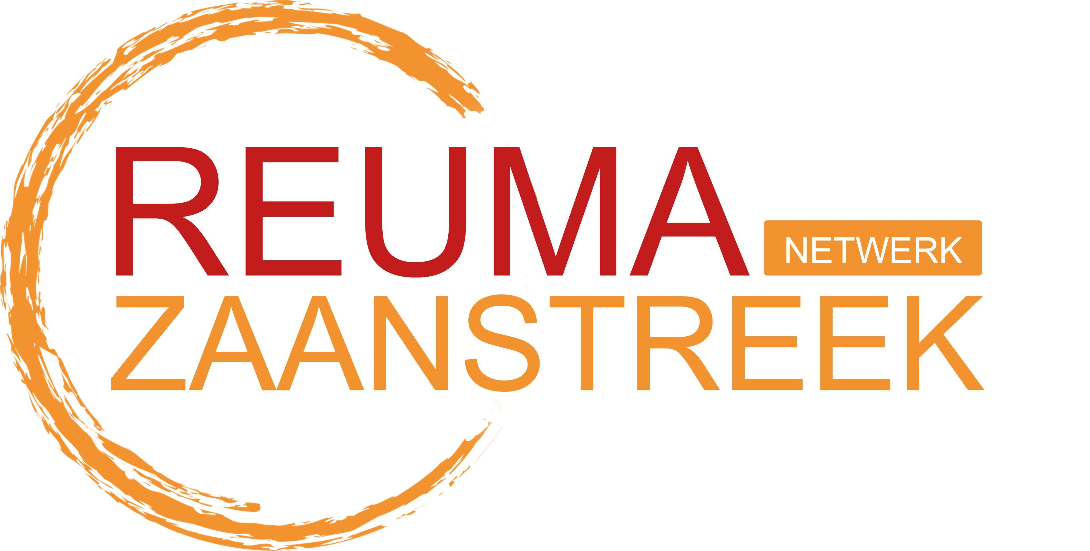 Reuma Netwerk Zaanstreek