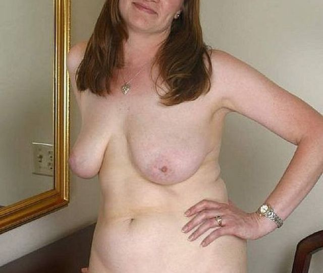 Best Of Shows Average Looking Pussy Milf