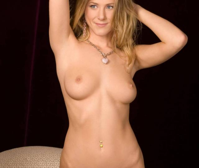 Jennifer Aniston Slutty Naked Pics Porn Galleries