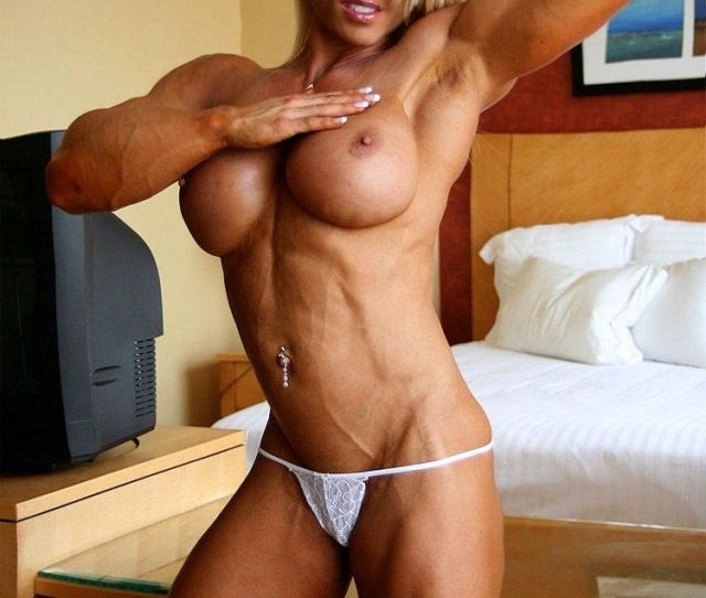 Best Of Women Bodies Naked Ripped