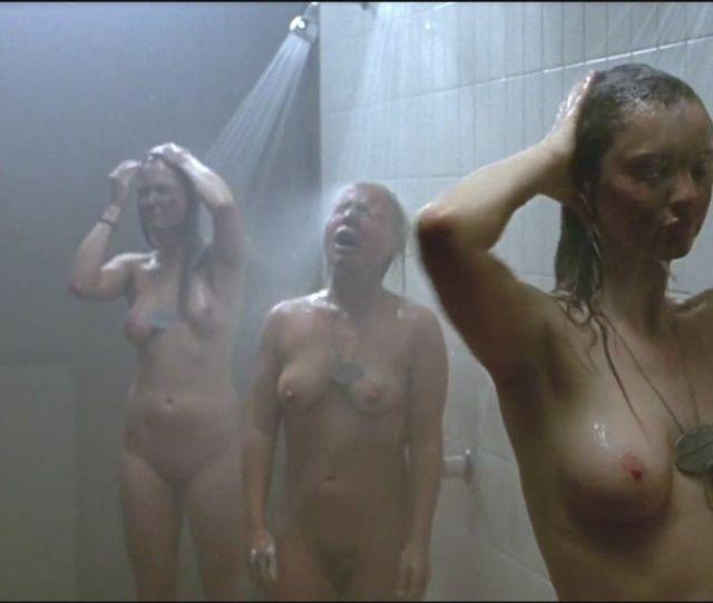 Best Naked Celeb Website