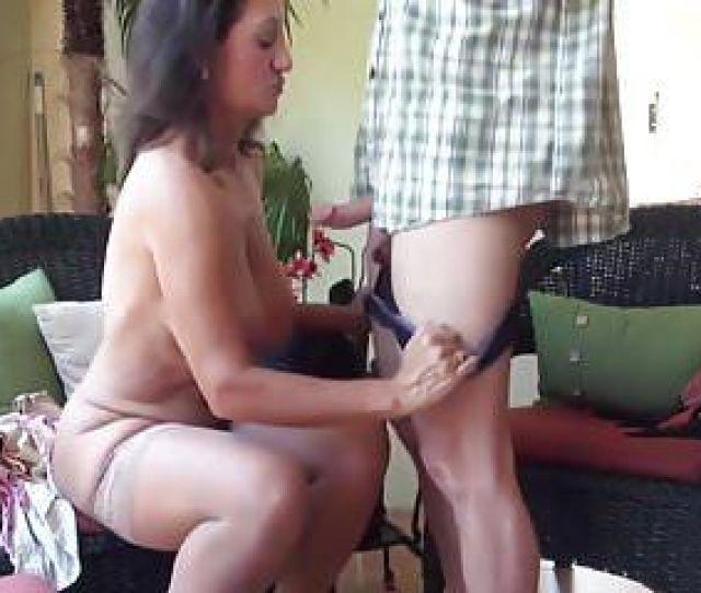 Female Masturbation And Pleasure