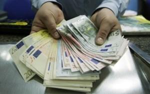 Reunificación deudas sin hipoteca