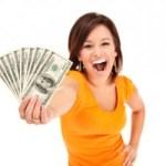 Préstamos y Créditos estando en ASNEF