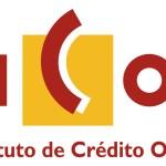 Características del Préstamo ICO