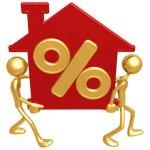 Que hacer para cambiar la hipoteca de banco