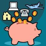 Deducciones fiscales 2013