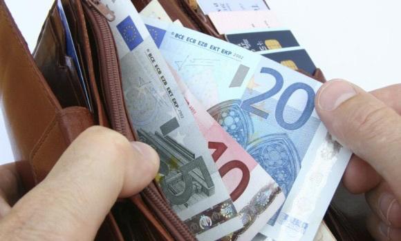 10 costumbres de la gente con estabilidad financiera