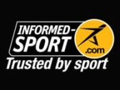 Trusted by Informed-Sport