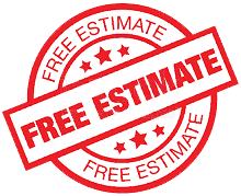 Home Remodeling Free Estimate