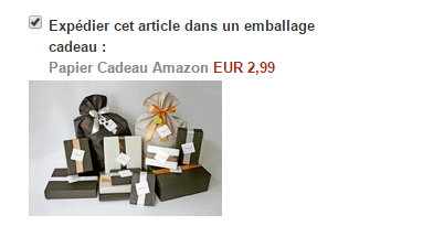 prix_emballage