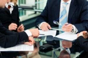 Quel est la meilleure stratégie de négociations avec les repreneurs